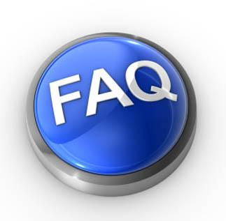 FAQ-icon-001